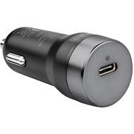 Artwizz CarPlug USB-C 15W