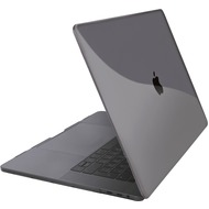 Artwizz Clear Clip for MacBook Pro 15 (2016)