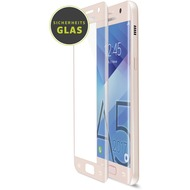Artwizz CurvedDisplay for Samsung Galaxy A5 (2017) (Glass Protection), peach