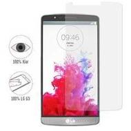 Artwizz Displayschutzfolie (2 Stück) für LG G3