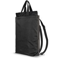Artwizz Eco BackPack (Laptop Rucksack bis 15)