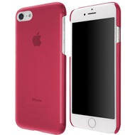 Artwizz Faceplate - Rubber Clip für Apple iPhone 7 /  8 - Berry