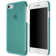 Artwizz Faceplate - Rubber Clip für Apple iPhone 7 /  8 - Mint