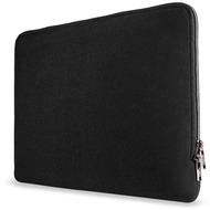 """Artwizz Neoprene Sleeve for iPad Pro 9,7"""", iPad Air /  iPad Air 2 & iPad (2017), black"""