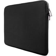 Artwizz Neoprene Sleeve for MacBook Air 13 & MacBook Pro 13 (with Retina Display), black