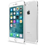 Artwizz NoCase for iPhone 7 Plus /  iPhone 8 Plus