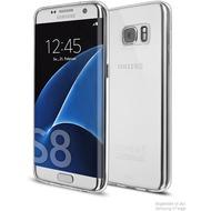 Artwizz NoCase for Samsung Galaxy S8