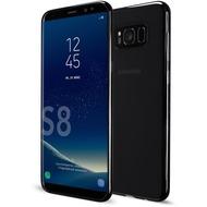Artwizz NoCase for Samsung Galaxy S8, black
