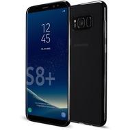 Artwizz NoCase for Samsung Galaxy S8 Plus, black