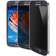 Artwizz PrivacyFilm 180° for Samsung Galaxy S4 mini