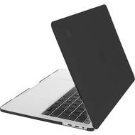 Artwizz Rubber Clip for MacBook Pro 13 (2016), black