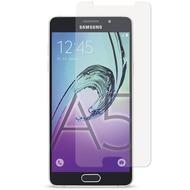 Artwizz ScratchStopper Anti-Fingerprint for Samsung Galaxy A5 (2016)