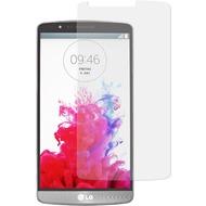 Artwizz ScratchStopper Anti-Fingerprint MATT for LG G3