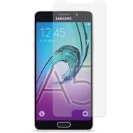 Artwizz ScratchStopper for Samsung Galaxy A5 (2016)