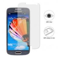 Artwizz ScratchStopper für Samsung Galaxy S4 mini