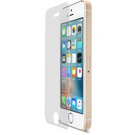 Artwizz SecondDisplay (2er Pack) for iPhone SE (Glass Protection)