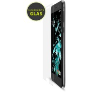 Artwizz SecondDisplay for HTC U Play (Glass Protection)