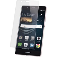 Artwizz SecondDisplay for HUAWEI P9 (Glass Protection)