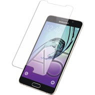 Artwizz SecondDisplay for Samsung Galaxy A5 (2016) (Glass Protection)