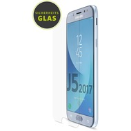 Artwizz SecondDisplay for Samsung Galaxy J5 (2017) (Glass Protection)