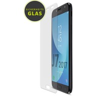 Artwizz SecondDisplay for Samsung Galaxy J7 (2017) (Glass Protection)