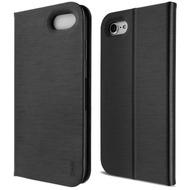 Artwizz SeeJacket - Folio für iPhone 7 /  8 - Black