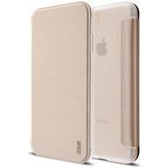 Artwizz SmartJacket - Folio für iPhone 7 /  8 - Gold