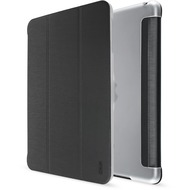 Artwizz SmartJacket for iPad (2017), black
