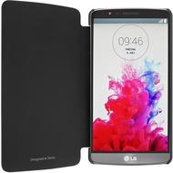 Artwizz SmartJacket for LG G3, full-black