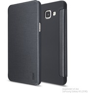 Artwizz SmartJacket for Samsung Galaxy A3 (2017), full-black