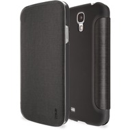 Artwizz SmartJacket for Samsung Galaxy S4, black