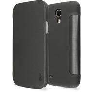 Artwizz SmartJacket for Samsung Galaxy S4 mini, full-black