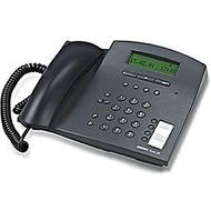 Swissvoice Eurit 25 inkl. Eurit Office Tool