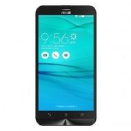 Asus ZenFone Go, ZC500TG, schwarz