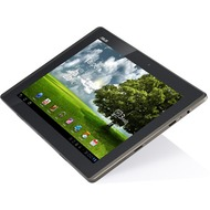 Asus Eee Pad Transformer TF101 32GB (WLAN)