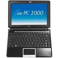 Asus Eee PC 1000H GO schwarz