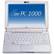 Asus Eee PC 1000H GO weiß