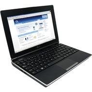 Asus Eee PC 1003HAG schwarz o2
