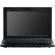 Asus Eee PC 1016P GO (UMTS), schwarz (T-Mobile Edition)