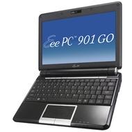 Asus Eee PC 901 GO schwarz