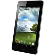 Asus Fonepad ME371MG-1B046A 16GB (UMTS), grau