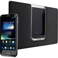 Asus PadFone 2 32GB, schwarz