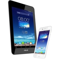 Asus Padfone mini 4.3  A11 Android, schwarz