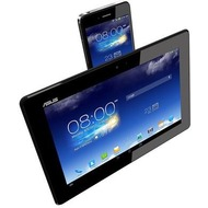 Asus The New Padfone, schwarz