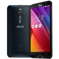 Asus ZenFone 2, ZE551ML, schwarz