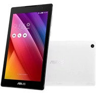 Asus ZenPad C 7.0 3G Z170CG-1B028A 3G 16GB Android 5.0 weiß