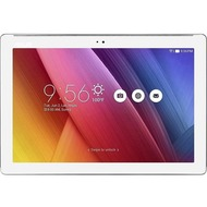 Asus ZenPad Z300C-1B051A (10,1'', 1,44 GHz, 16 GB, Android) weiß