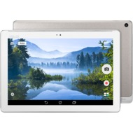 Asus ZenPad Z300CL, 25,6 cm(10,1''), 1,83 GHz, 32 GB, LTE, Android, Aurora Metallic