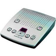 Audioline 838G, platinum