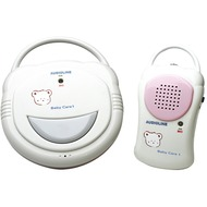 Audioline Baby Care 1